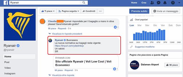 ryanair-vs-antitrust-5-giorni-dopo-la-sospensione-cautelare-poracci-in-viaggio