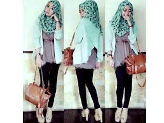 brighton, pundi-pundi dan handbags, tas, style,