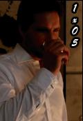 https://www.facebook.com/174522742624723/photos/?tab=album&album_id=932293743514282