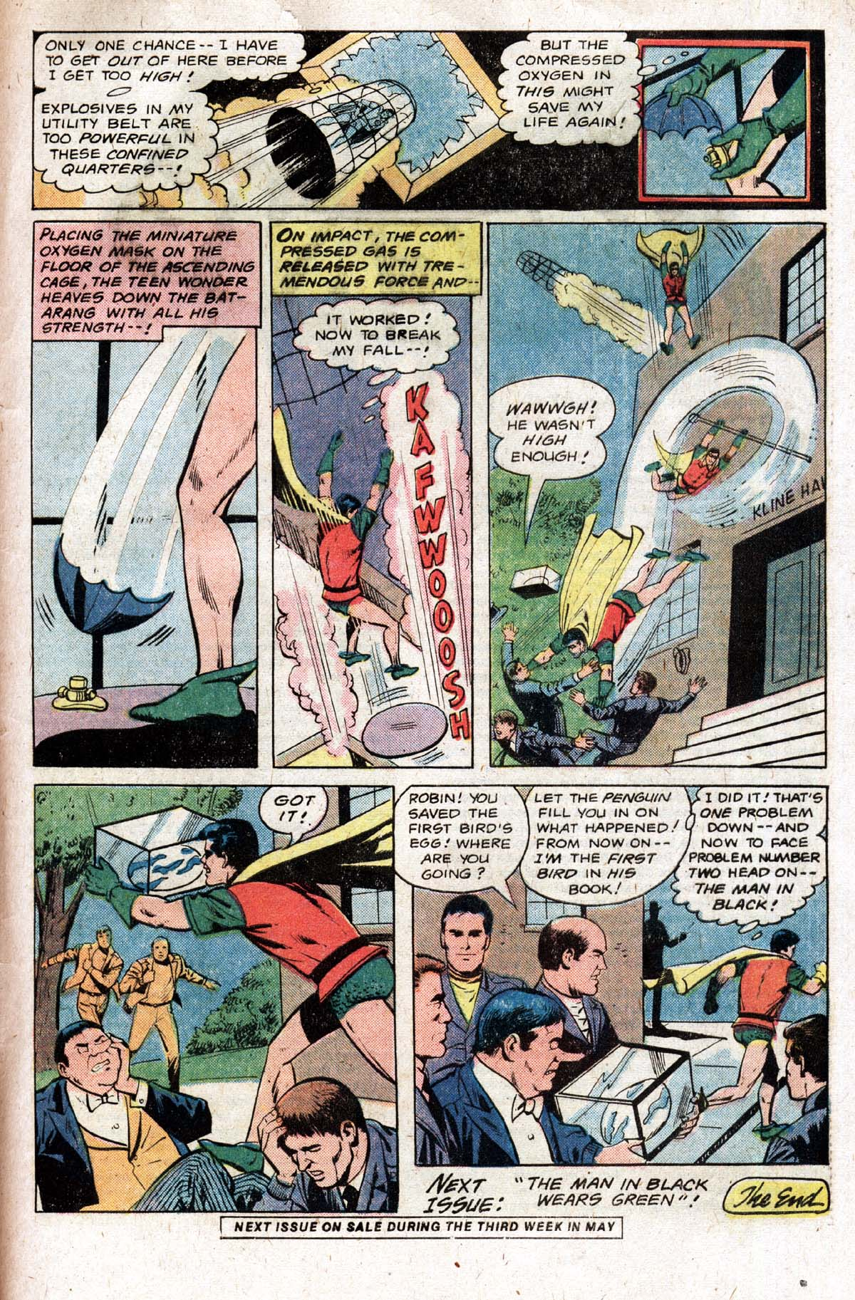 Detective Comics (1937) 492 Page 51