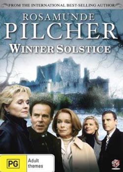 Winter Solstice (2003)