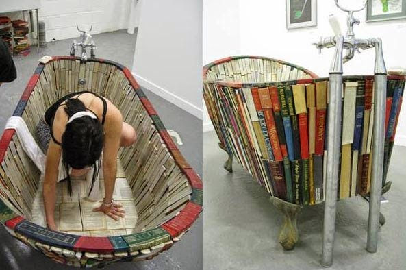 http://boingboing.net/2012/02/11/functional-bathtub-made-from-b.html