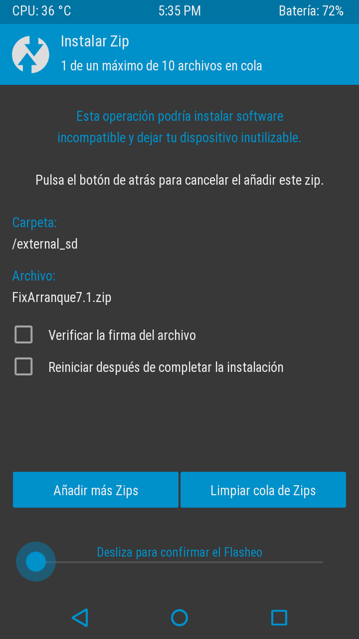 long after zte v6 rom film you can