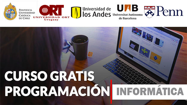 www.dominatupc.com.co 624x352