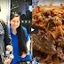 GRABE! Breakfast ni Mariel Rodriguez BINILI pa ni Robin Sa Hongkong! Anong Food Ito?