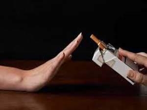 Cara Ampuh Berhenti Merokok Dengan Alami