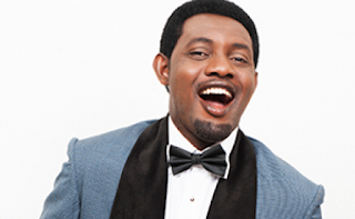 Ay comedian gives more shocking details about Nollywood