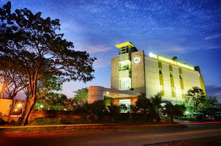 Lowongan Kerja Perawat di RS Orthopedi & Traumatologi Surabaya