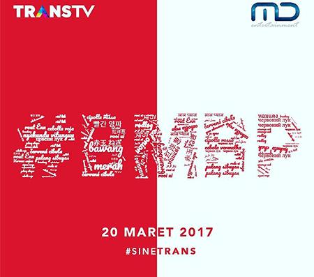 BMBP Trans TV