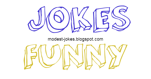 Jokes Funny