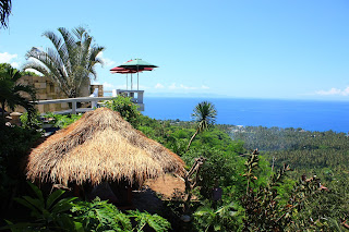traveling lombok, trip lombok, tour lombok, travel lombok, honeymoon lombok, paket liburan lombok