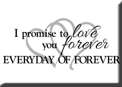 Promise-Day-Images-Photo
