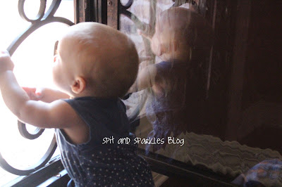 Top 20 Baby Photo Blogs of 2013 by Babble.com