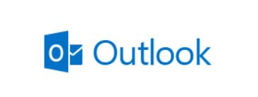 Outlook solutions, Google Calendar & Gmail synchronization ...