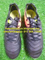 http://kasutbolacun.blogspot.my/2018/05/nike-tiempo-legend-6-sgpro.html