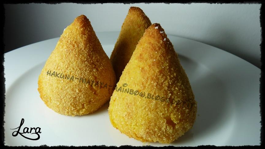 http://cucinaconlara.blogspot.it/2014/02/arancini-di-riso-al-forno.html