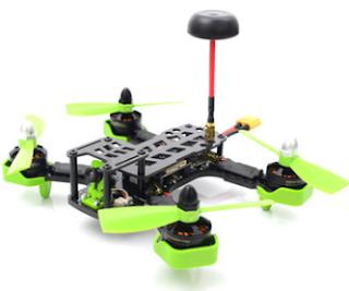 http://www.banggood.com/Diatone-Tyrant-180-180mm-5_8G-40CH-Naze32-REV6-FPV-Racing-Drone-PNF-p-1051743.html?p=NR1603976533201412HJ