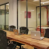 Why co working spaces are becoming popular