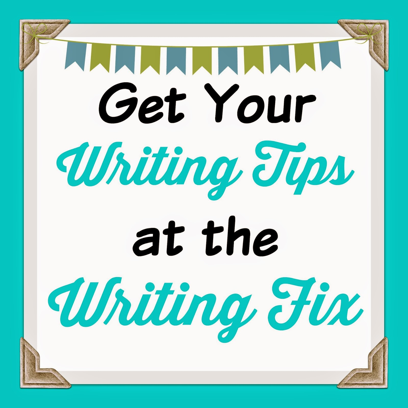 comprehension writing tips