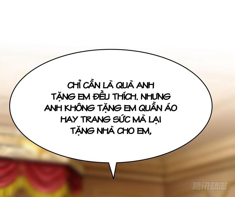 Dân Quốc Yêu Văn Lục chap 76 - Trang 13