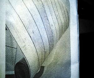 Cara Aplikasi Wallpaper Stiker Pada Interior Rumah