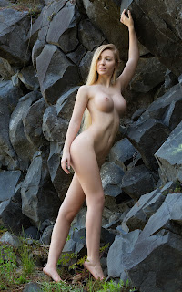 Sexy Adult Pictures - Acacia-S02-024.jpg
