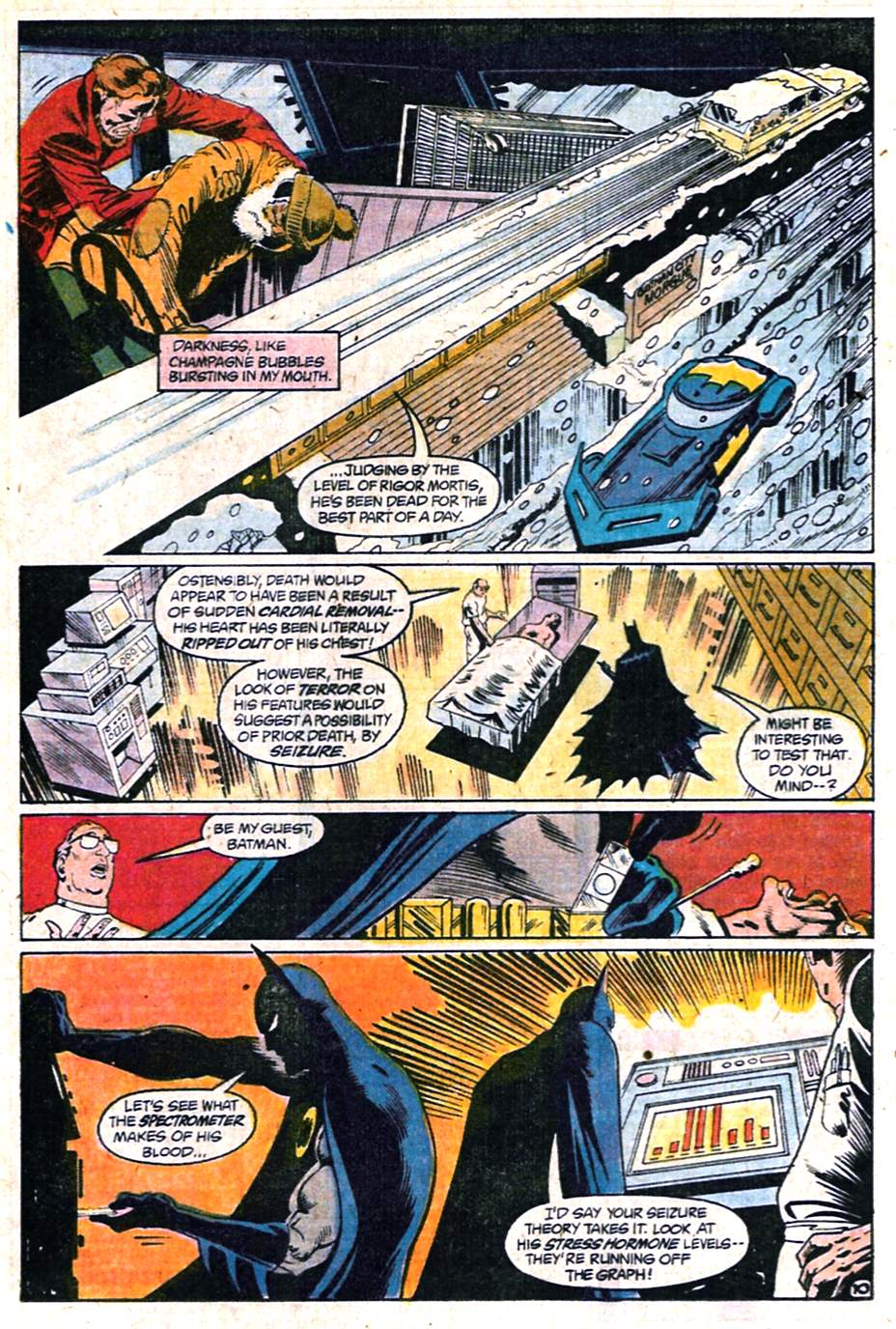 Detective Comics (1937) 592 Page 10