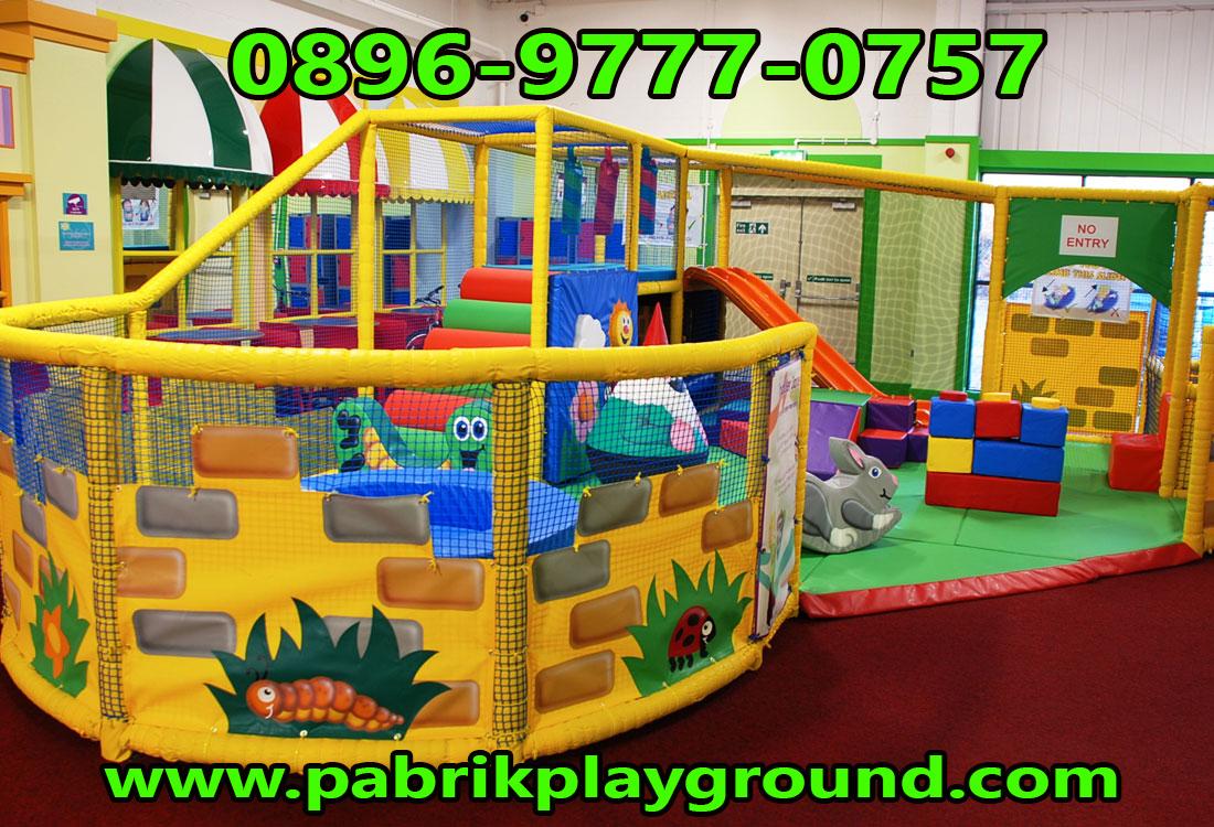 Bisnis Wahana Mainan Anak Peluang Bisnis Mainan Edukasi Anak Harga