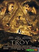 Cuộc Chiến Thành Troy