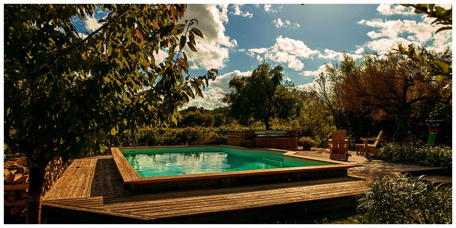 Le blog des professionnels de la piscine et du spa - Piscine carrelage gris boulogne billancourt ...