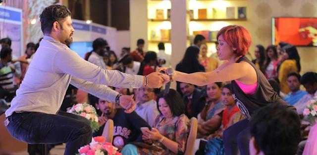 Royal Wedding Expo 2016 - A grand success