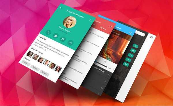 Essential tips for Designing Mobile UX/UI