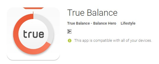 free me mobile recharge karna