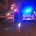 SÁENZ PEÑA: VIOLENTO ASALTO A UNA DOCENTE CUANDO CAMINABA EN PLENO CENTRO