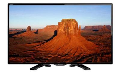 Ini Dia Beberapa Pilihan Daftar Harga TV LED Sharp 32 Inch Terbaik Rekomendasi untuk Anda
