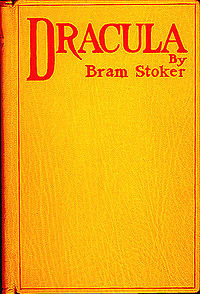 The Last voyage of Demeter - The vampire Dracula is a fictional character created by Bram Stoker.