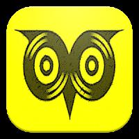 Soundowl App