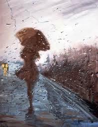 Gadis Hujan #MEmoryeah2014