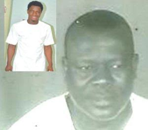 How strange woman led me to fake prophet, duped me of N3m in Bayelsa – Rtd. ASP