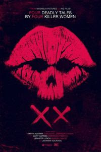 Download XX (2017) Subtitle Indonesia