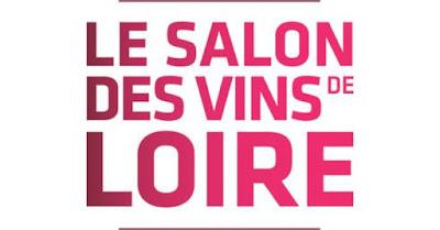 Blog vin Beaux-Vins evenements dégustation oenologie sortie Salon des vins de Loire