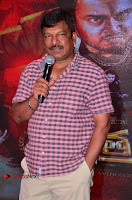 Nakshatram Telugu Movie Teaser Launch Event Stills  0031.jpg