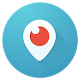 Periscope 1.3.2 APK for Android Terbaru 2016