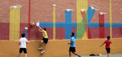 https://www.elesapiens.com/blog/ideas-brillantes-para-transformar-el-patio/