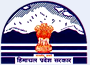 District Disaster Management Authority (DDMA) Una District, Himachal Pradesh Recruitments (www.tngovernmentjobs.in)