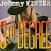 Η μουσική πρόταση της ημέρας Johnny Winter - Evil On My Mind