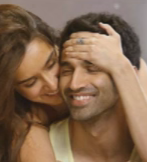 Ok Jaanu (Tittle Song) - A.R. Rahman, Srinidhi Venkatesh Song Mp3 Full Lyrics HD Video