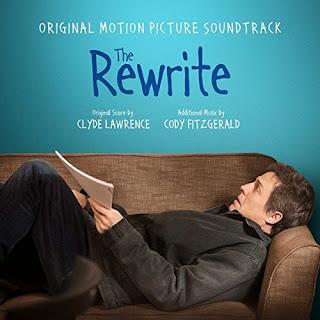 Wie schreibt man Liebe Lied - Wie schreibt man Liebe Musik - Wie schreibt man Liebe Soundtrack - Wie schreibt man Liebe Filmmusik