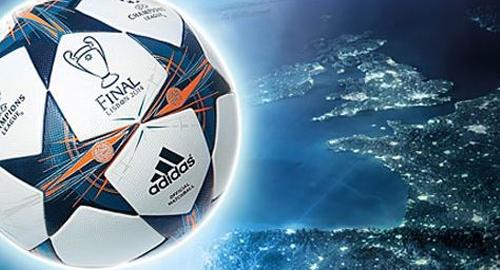 Benualiga.com Sebagai Situs Bola Resmi Yang Pasti Aman Dan Berhadiah Menggiurkan