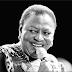 Miriam Makeba Biography, Wiki, Songs, Marriage, Husband, Children, Family, Divorced, Awards, Death, Apartheid